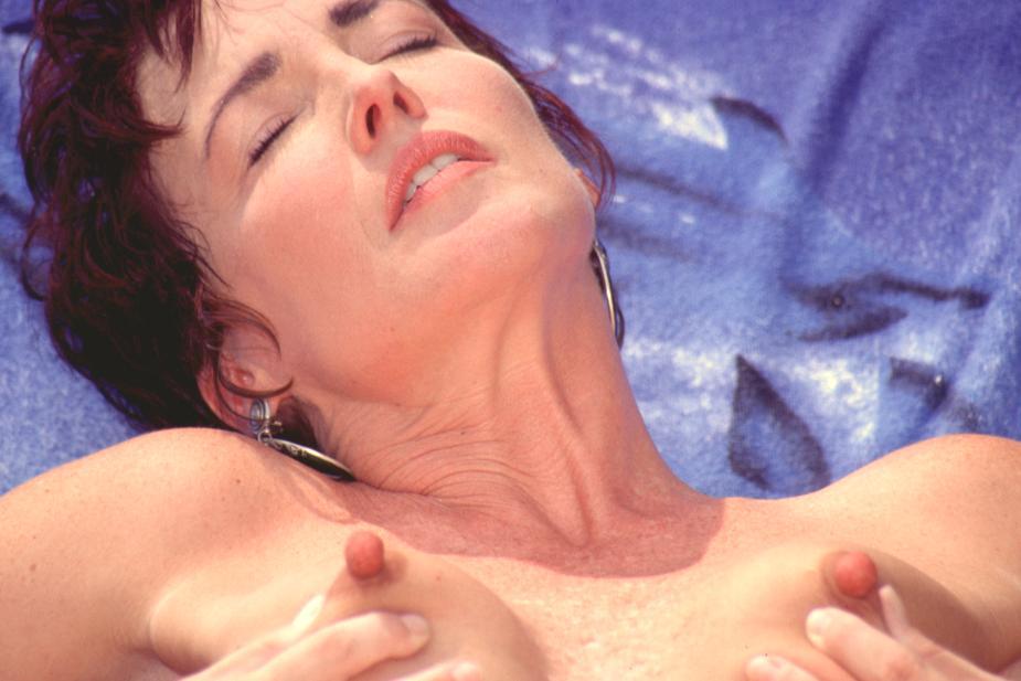 erotic sex acts mature