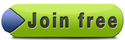 click to join free!