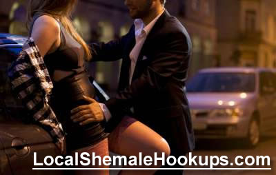 Meet shemale companions at LocalShemaleHookups.com